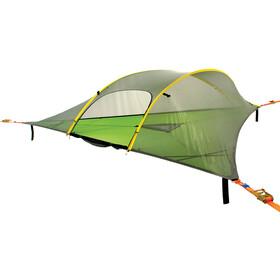Tentsile Stingray Tente suspendue, orange